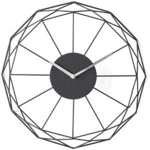 Horlogie chic